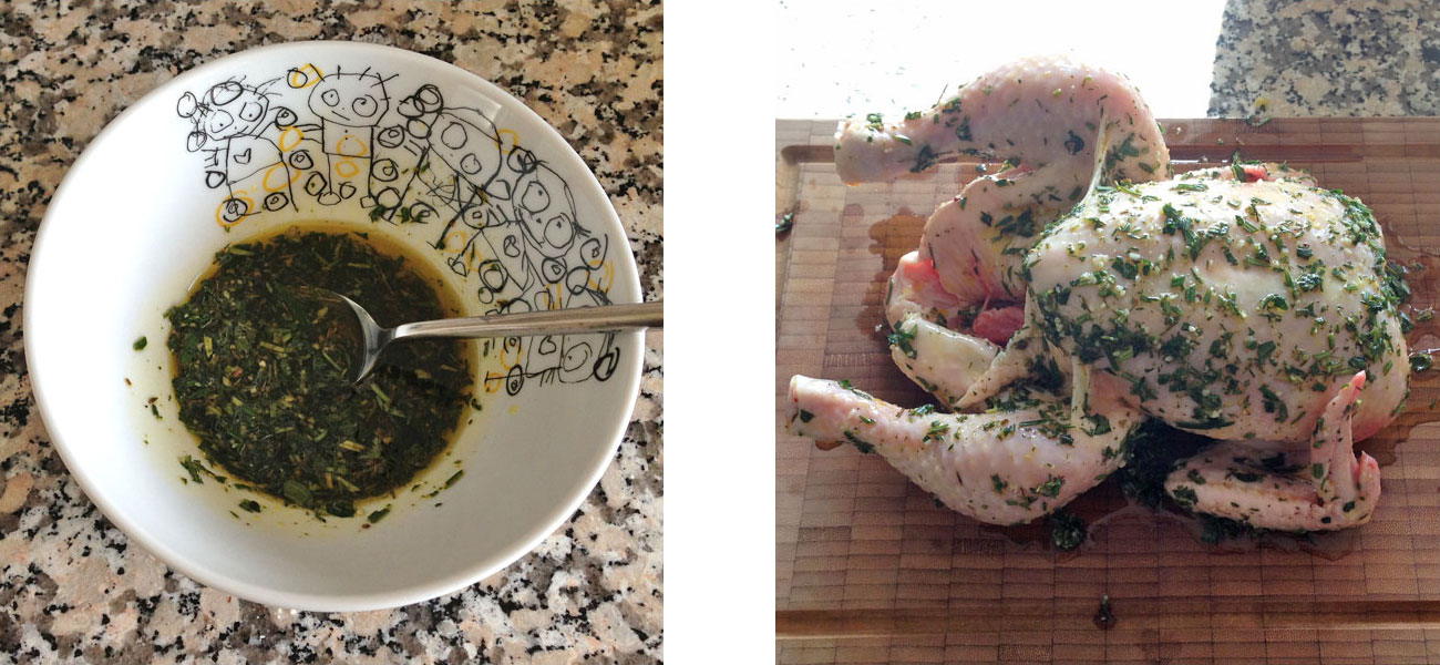 kylling+agurksalat2