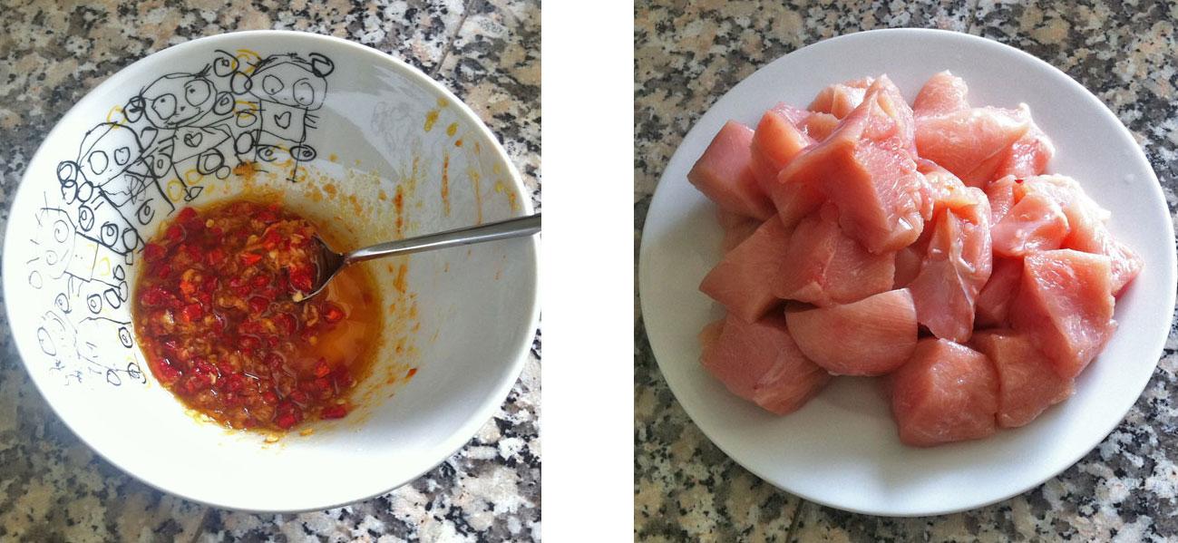 kyllingpeanutdip2