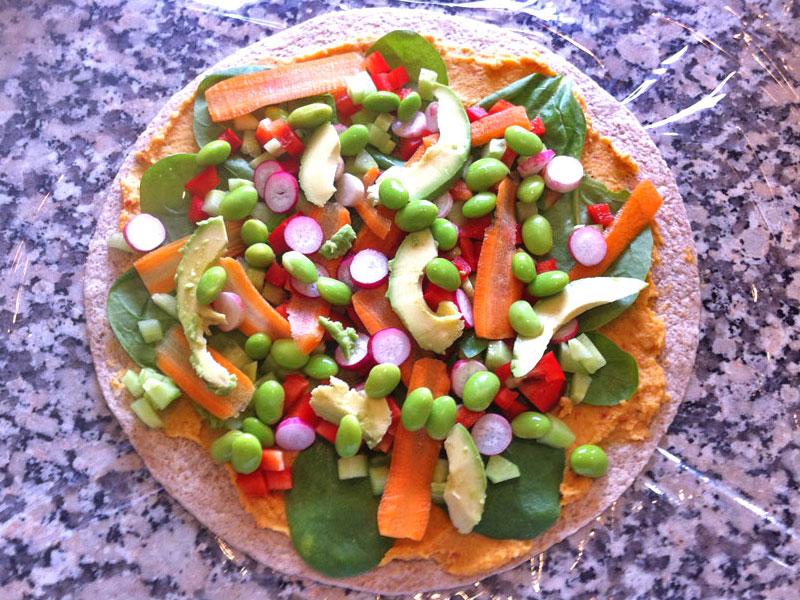 vegetarwrap1